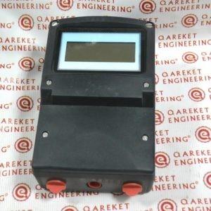 Цифровой индикатор BEKA; 4-20mA Артикул: ВА304D