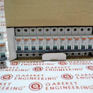 Merlin Gerin C60CH автоматический выключатель Multi9 C16 Schneider Electric/Electric Minature Circuit Breaker