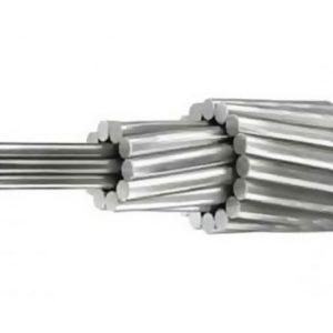Провода ACSR 240/50