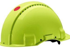 Защитная каска 3M™ Peltor™ G3000