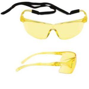 3M™ Tora™  Очки защитные