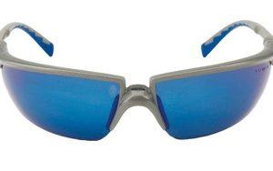 3M™ Solus™ Защитные очки, Комфорт