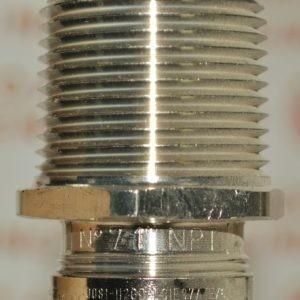 Взрывозащищенные кабельные вводы CAPRI серии ADE 1F 1″ NPT No 7