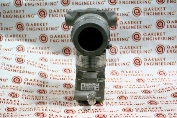 Датчик давления Rosemount 03031-0761-0022 %%sep%% Qareket Engineering %%sep%% Emerson %%sep%% змерять дифференциальное, манометрическое или абсолютное давление