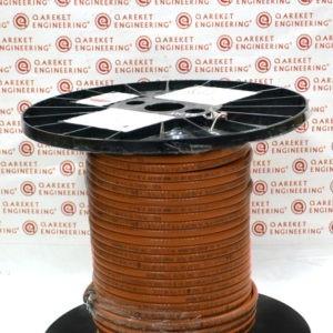 Саморегулируемый греющий кабель Raychem 10QTVR2-CT