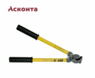 05001 Ножницы кабельные НК-25 Шток (Shtok) Артикул: 05001