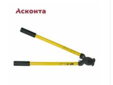 05002 Ножницы кабельные НК-35 Шток (Shtok) Артикул: 05002