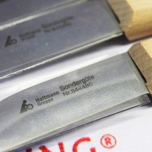 Кабельный нож Raychem EXRM-0607