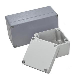 Оболочки повышенной защиты ATELEX P4**    P401/P451