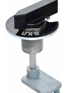 Взрывозащищенный переключатель для автоматических выключателей серии | AS-CB
